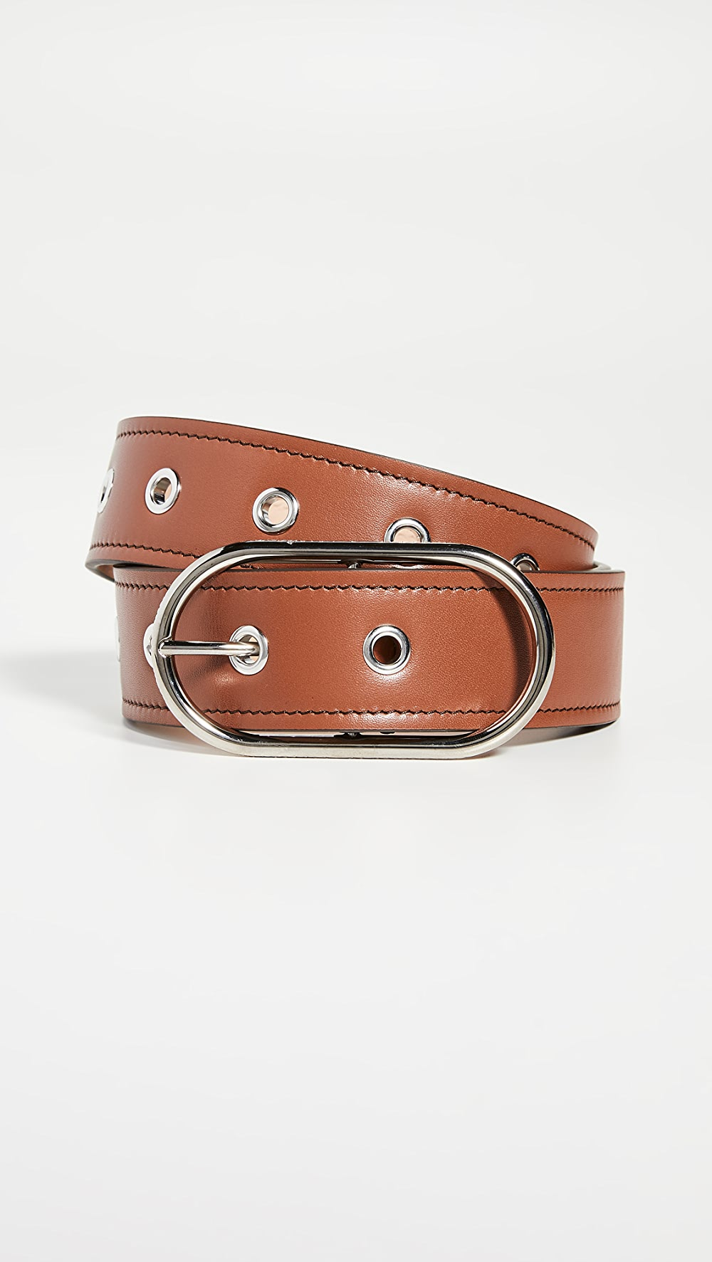 Beautiful Acne Studios - Masculine Large Belt Ample Supply And Prompt Delivery