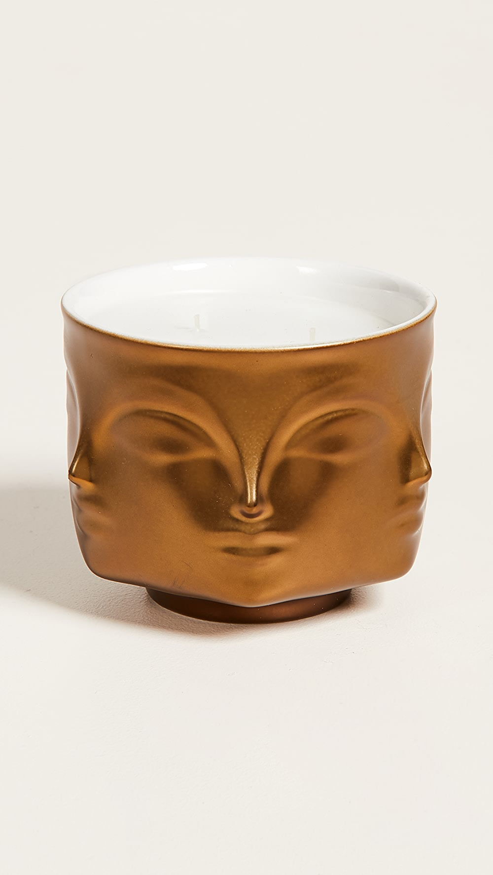 Adaptable Jonathan Adler - Muse D'or Candle Easy To Lubricate