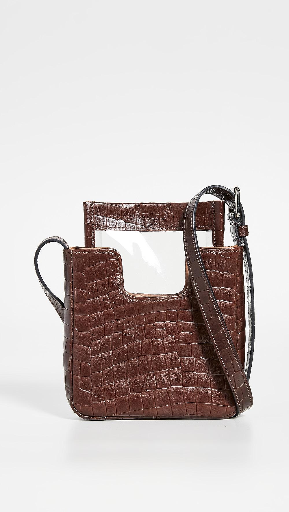 2019 New Style Alfeya Valrina - Alea Bag Latest Technology