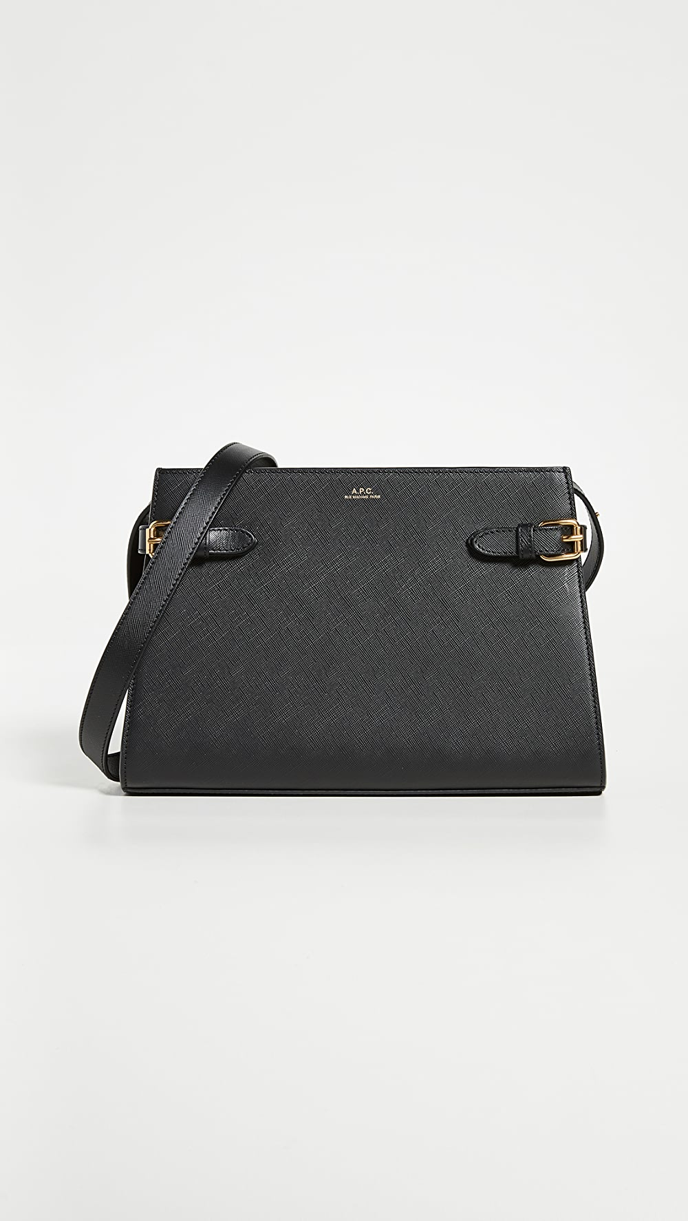 Cheap Sale A.p.c. - Charlotte Bag Activating Blood Circulation And Strengthening Sinews And Bones