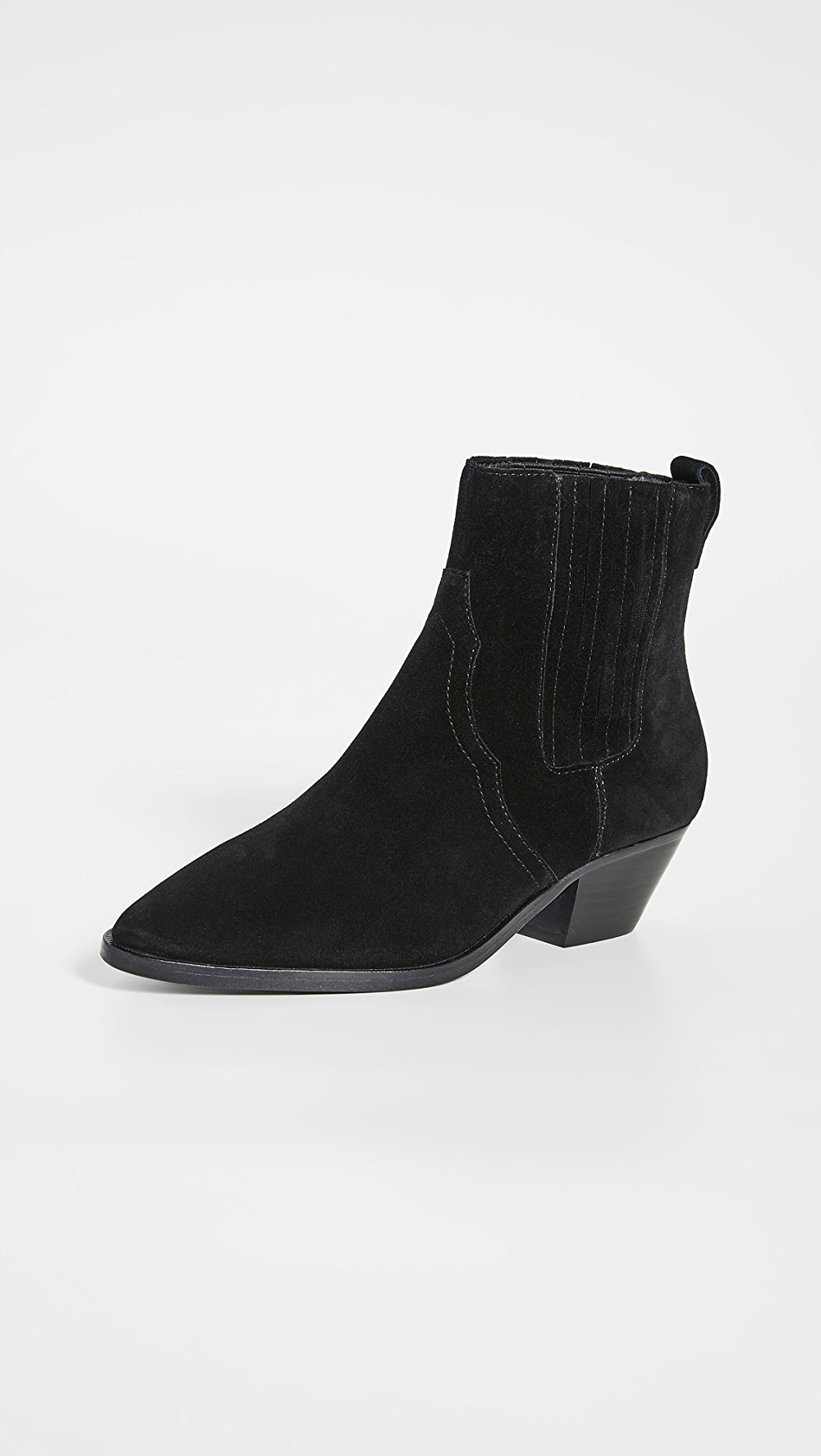 Amiable Ash - Future Booties 2019 Latest Style Online Sale 50%