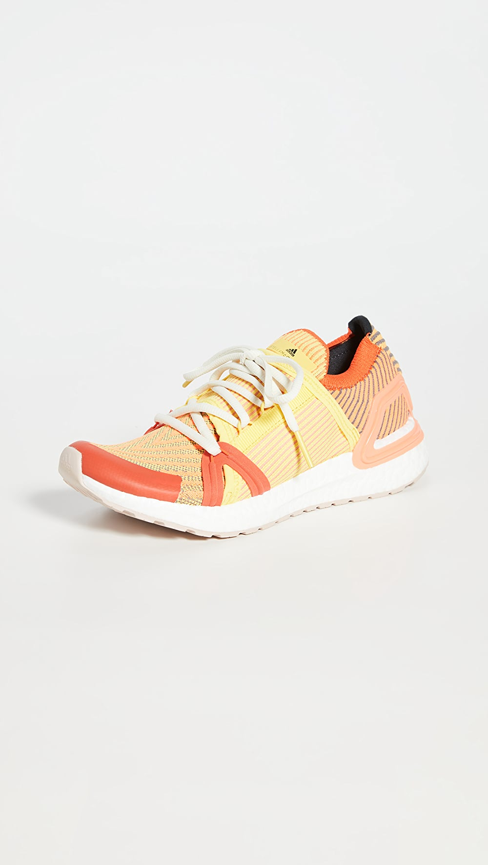 100% Quality Adidas By Stella Mccartney - Ultraboost 20 S. Sneakers Excellent Quality