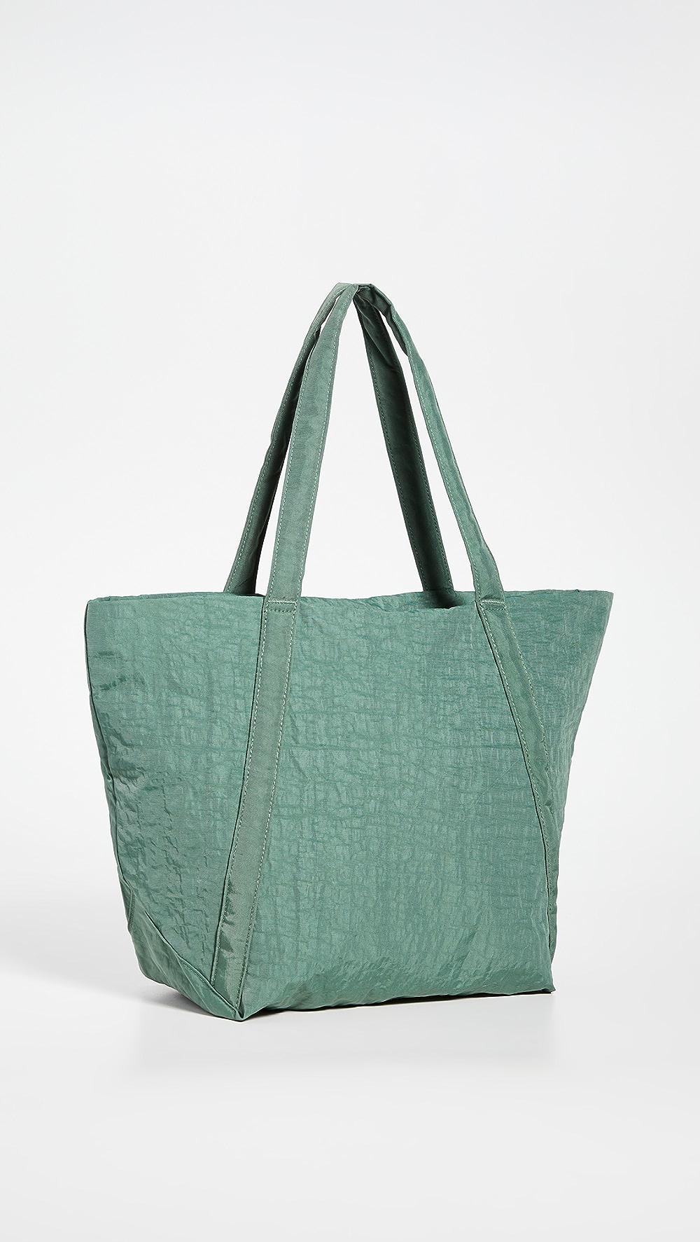Modest Baggu - Cloud Bag Buy One Get One Free