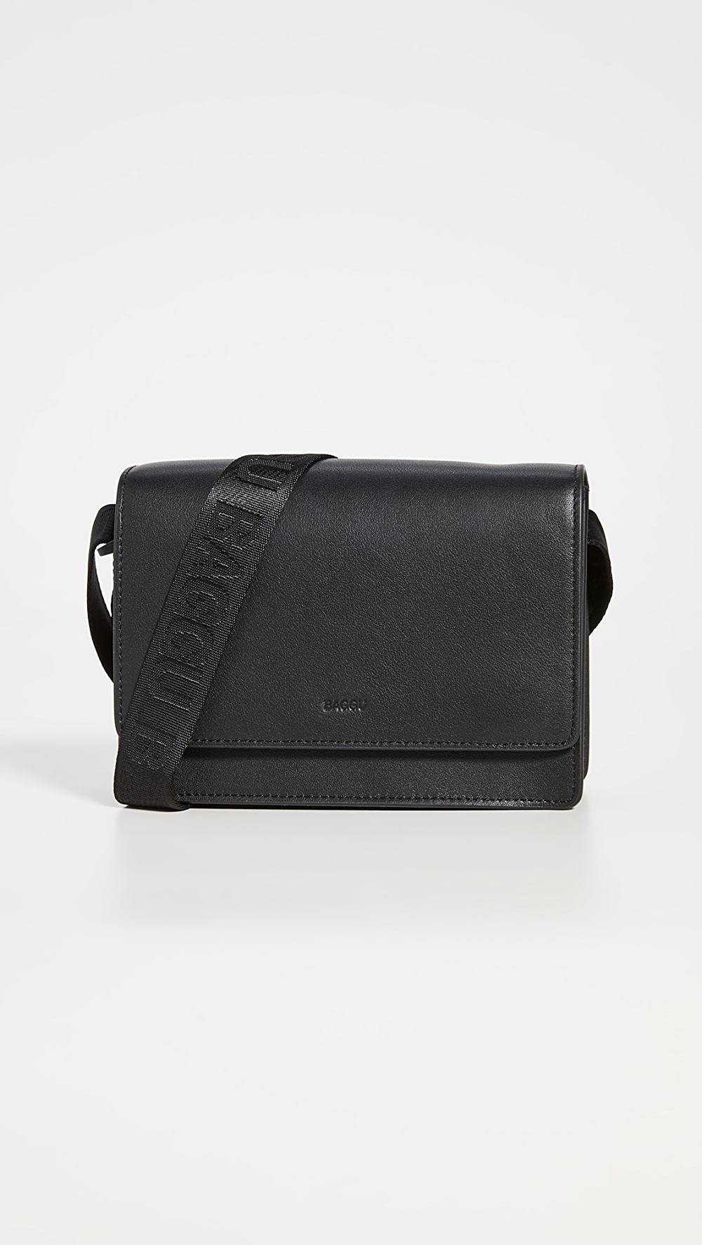 Special Section Baggu - Small Block Purse Buy Now