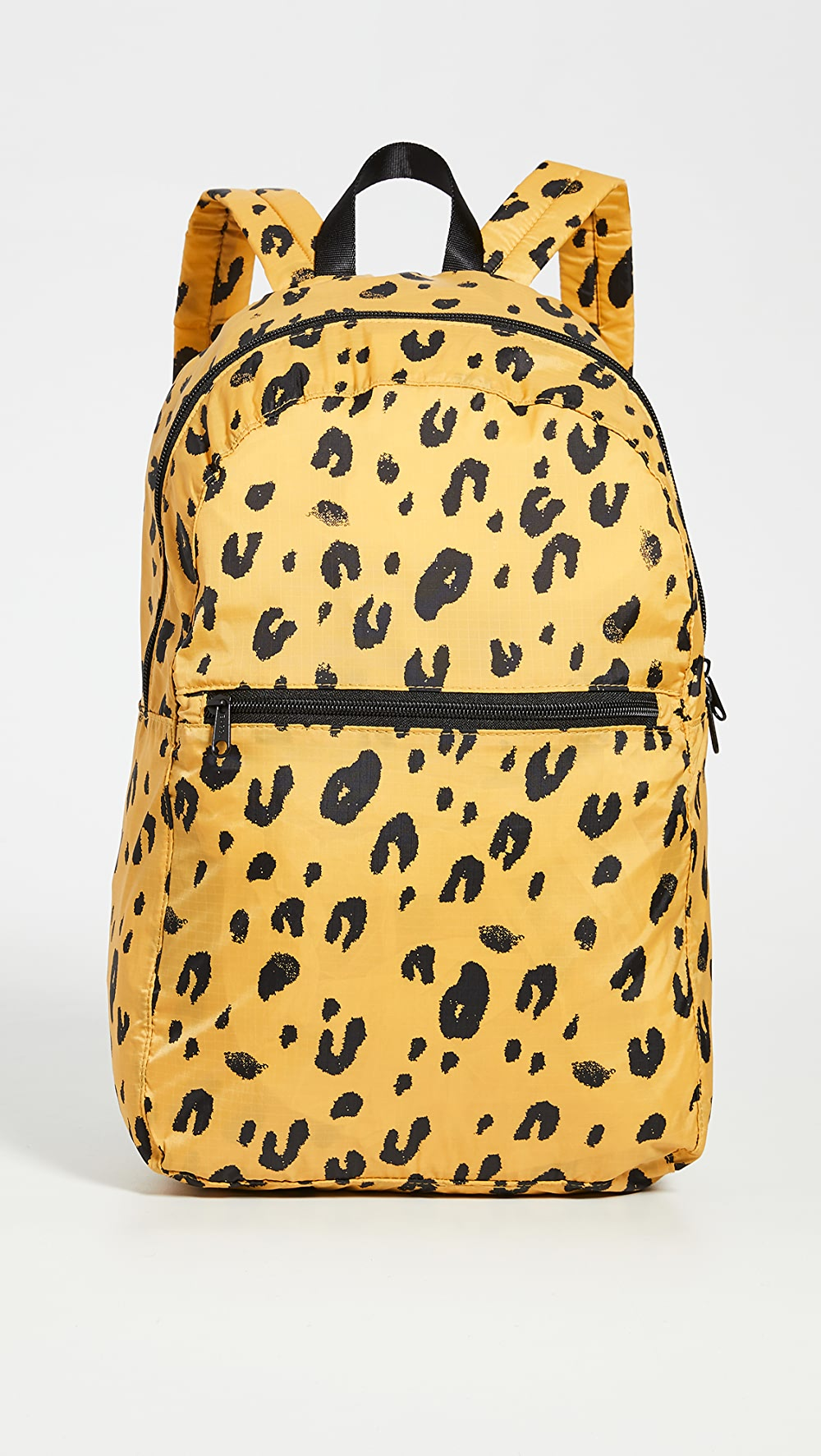 Rapture Baggu - Packable Backpack Price Remains Stable
