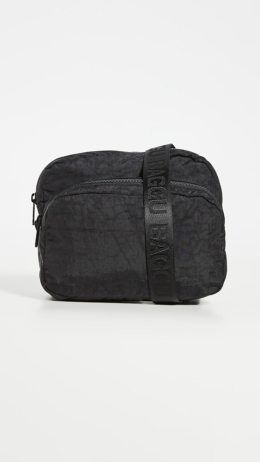Active Baggu - Fanny Pack High Quality Materials