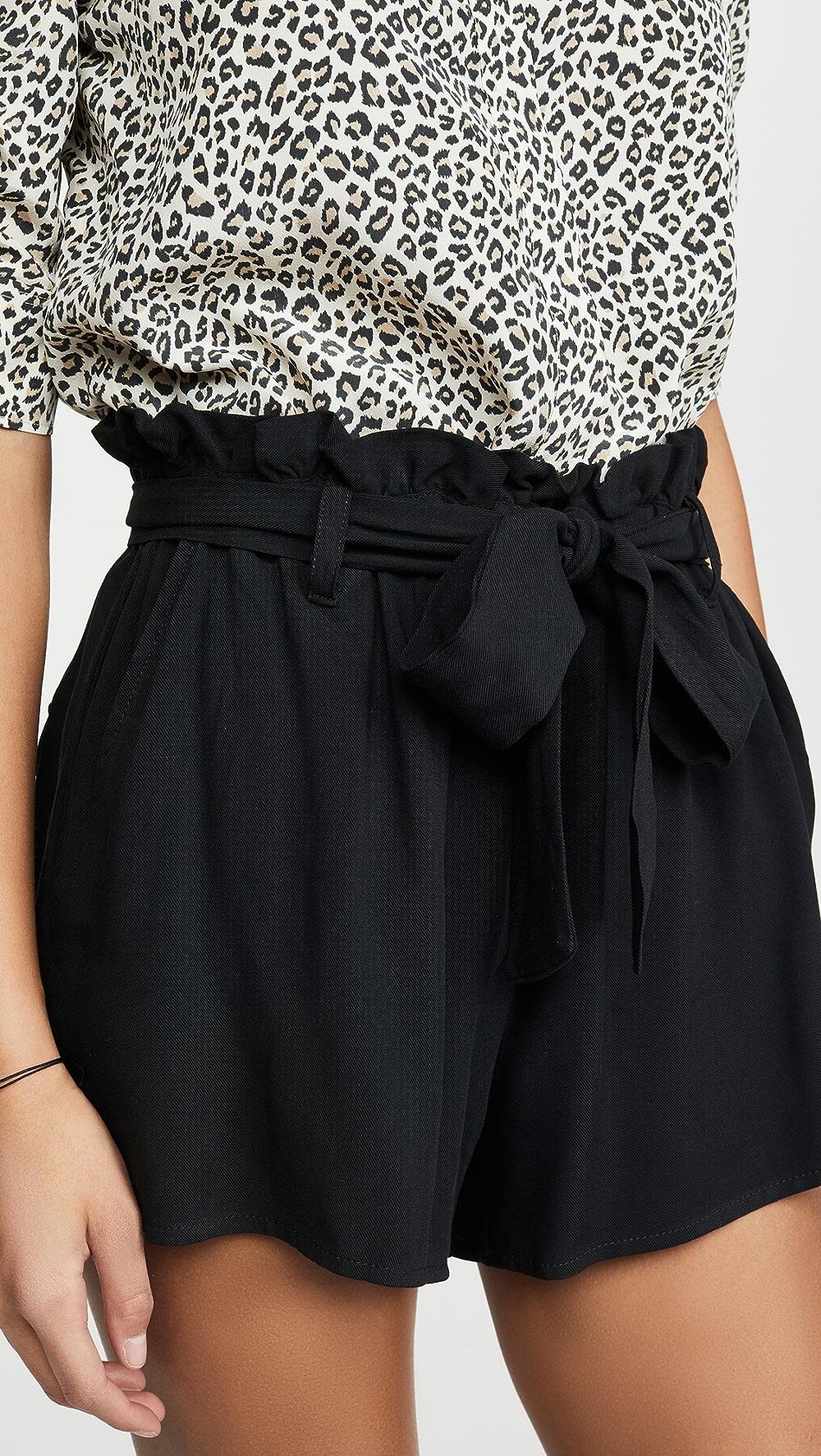 Amiable Bb Dakota - Jack By Bb Dakota Secure The Bag Shorts Online Discount