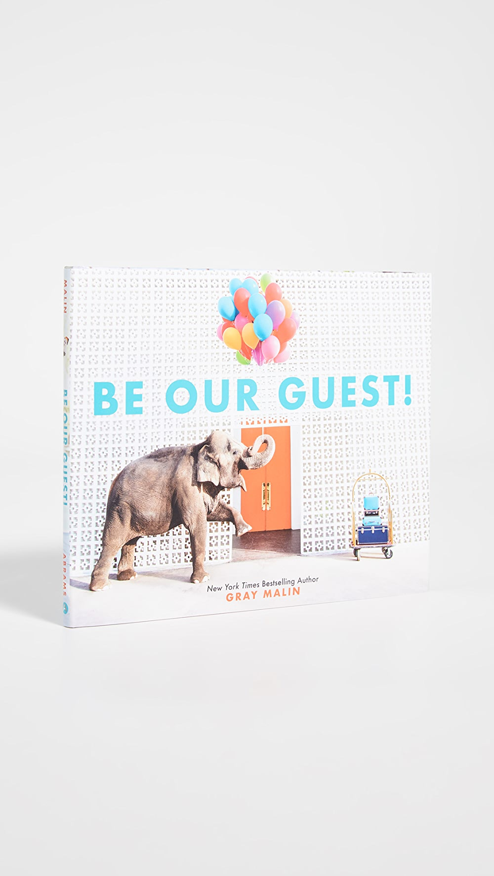 Buy Cheap Books With Style - Be Our Guest Book Easy To Repair