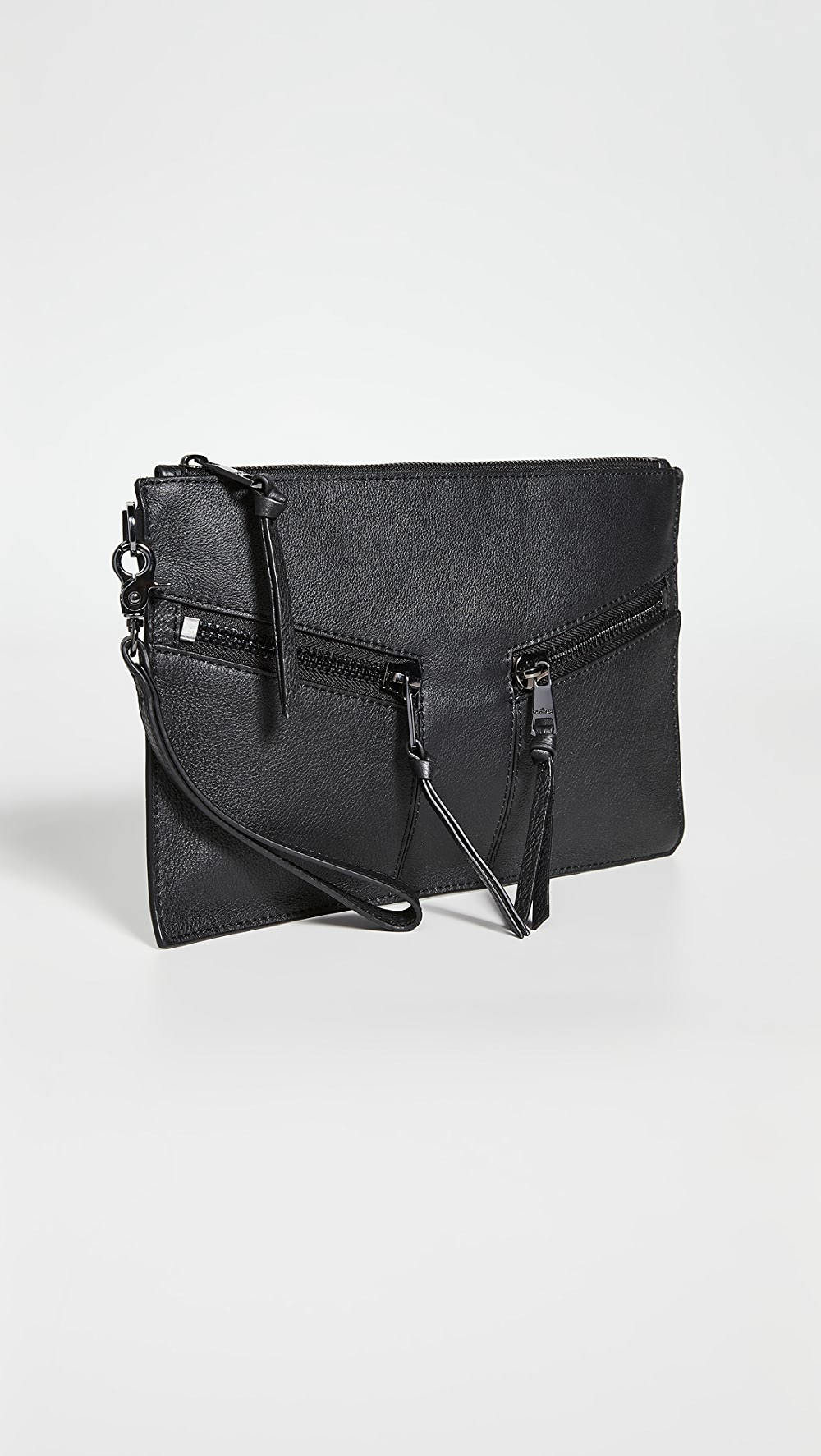 Considerate Botkier - Trigger Clutch To Have Both The Quality Of Tenacity And Hardness