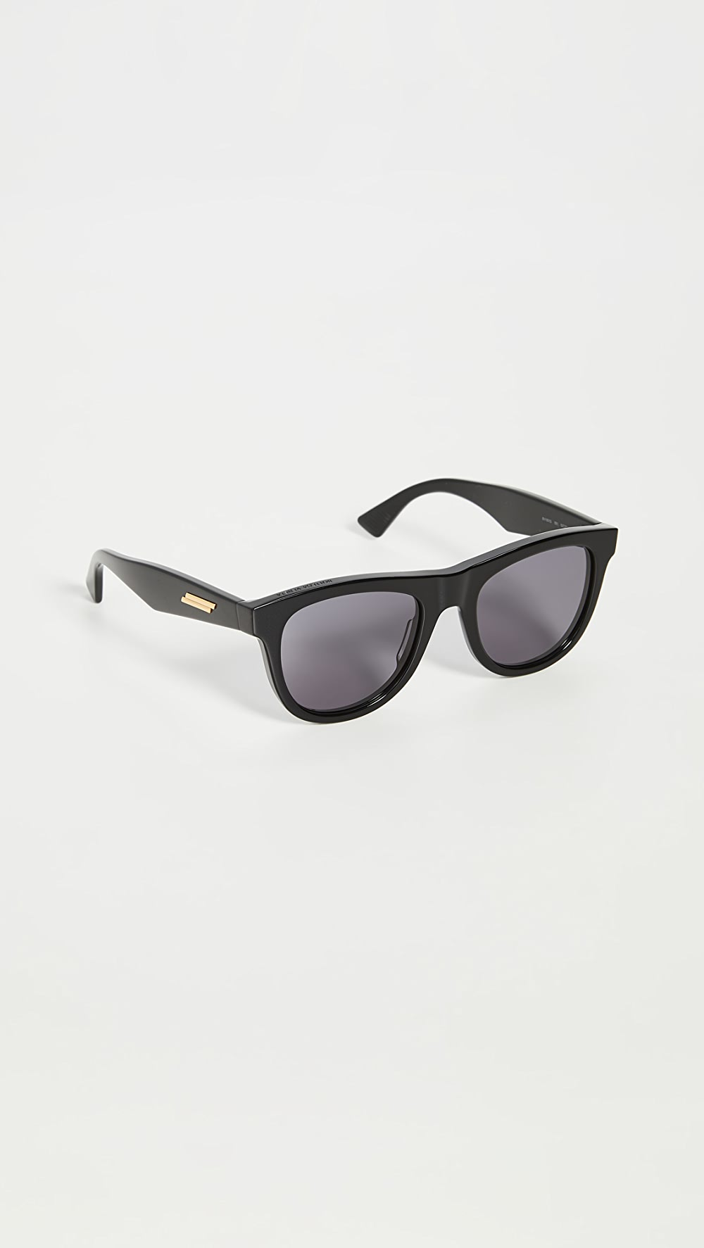 Able Bottega Veneta - Acetate Wayfarer Sunglasses For Sale