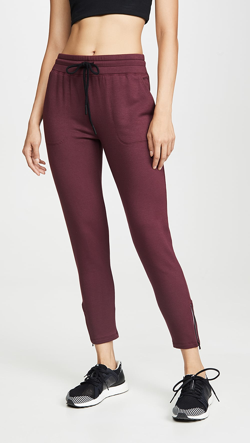 Careful Beyond Yoga - By Request Midi Sweatpants Fixing Prices According To Quality Of Products