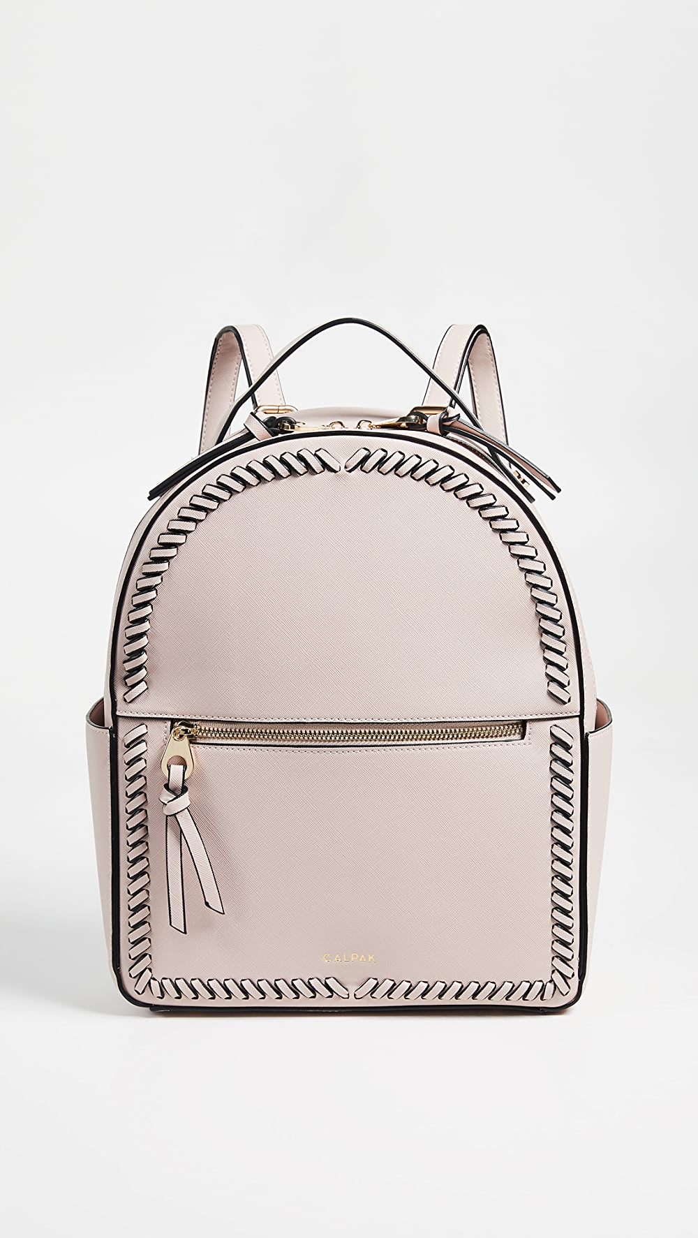 Nice Calpak - Kaya Travel Backpack Ideal Gift For All Occasions