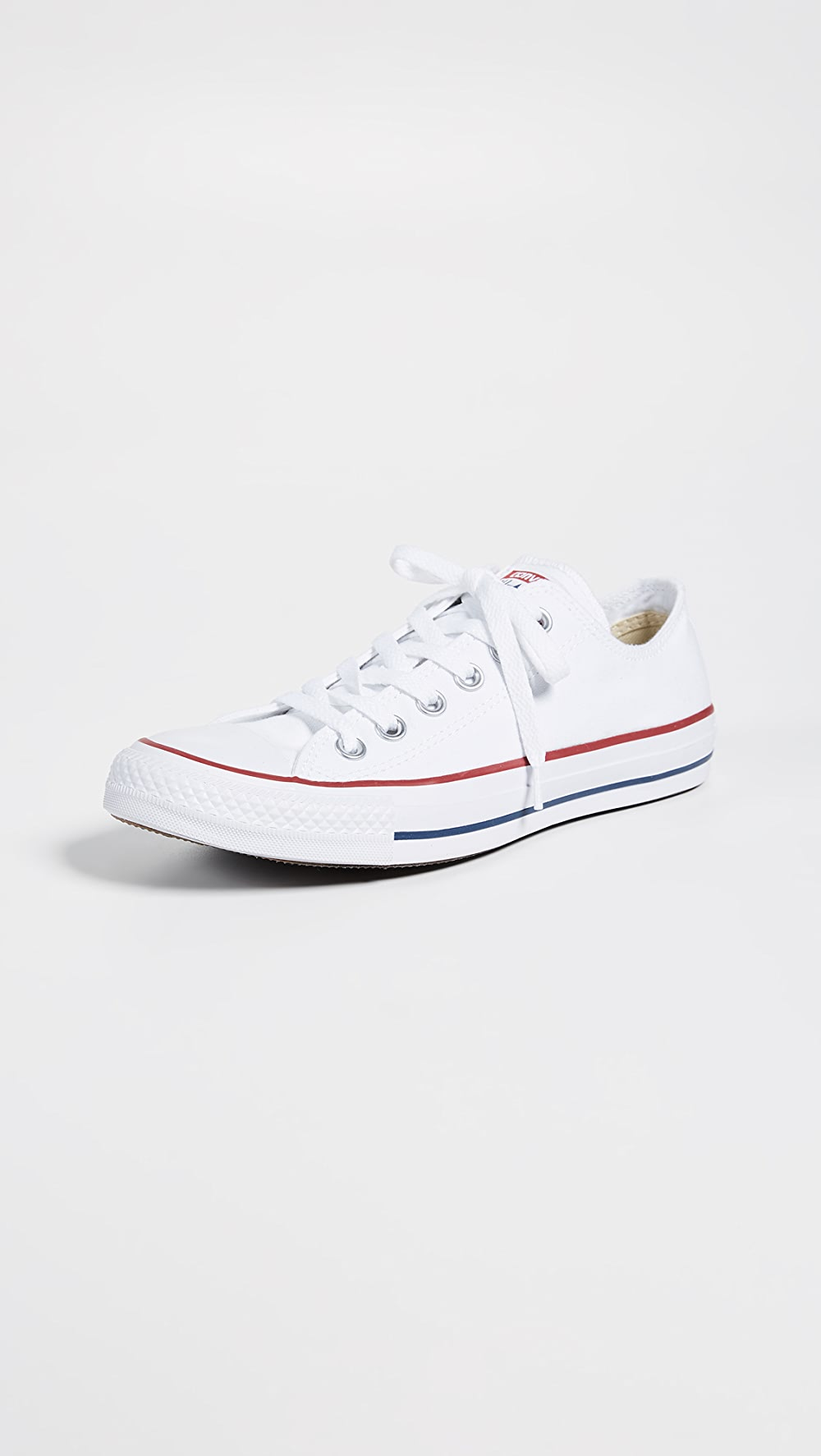 Aggressive Converse - Chuck Taylor All Star Sneakers High Quality And Inexpensive