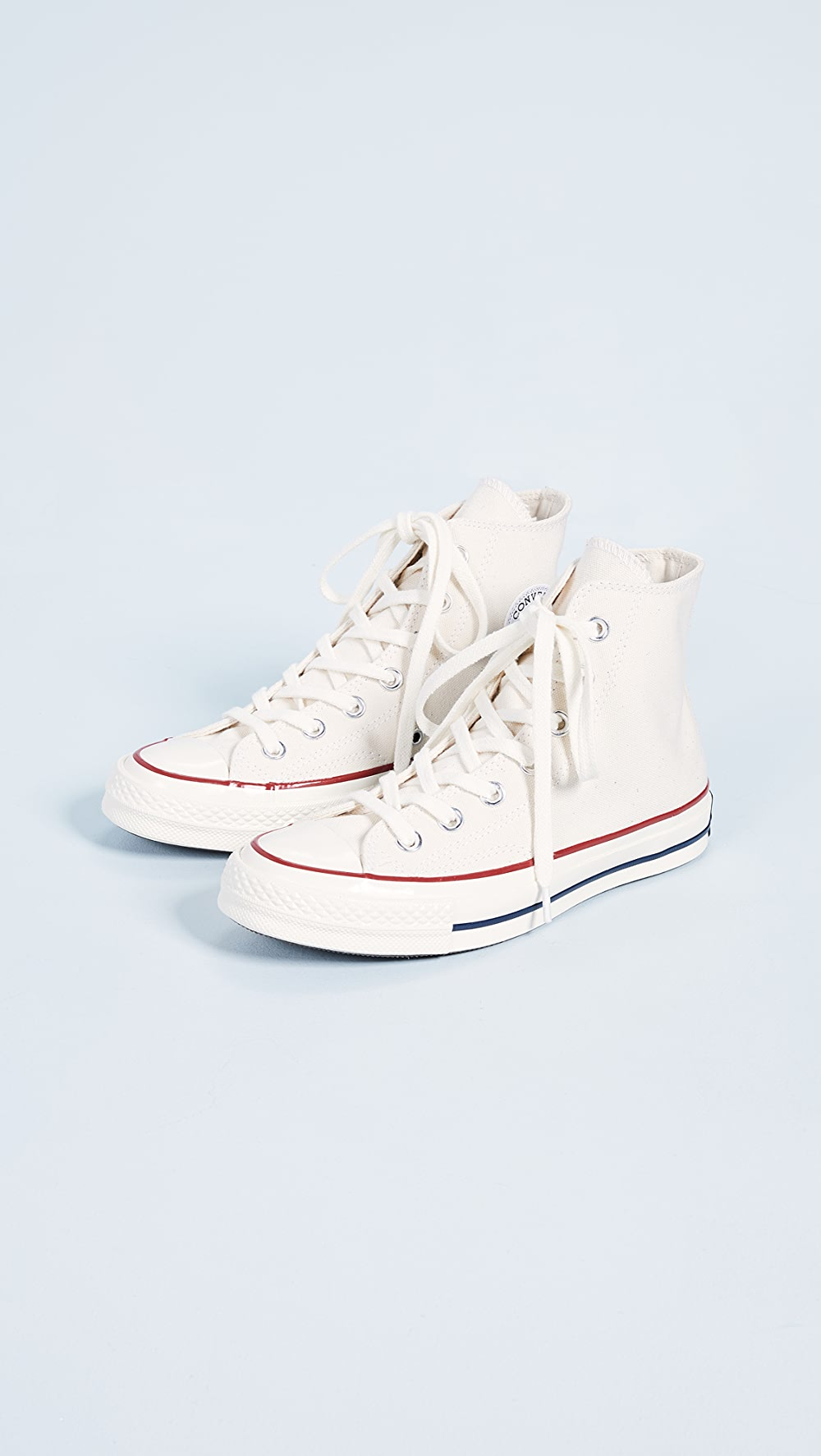 Active Converse - All Star '70s High Top Sneakers With The Best Service