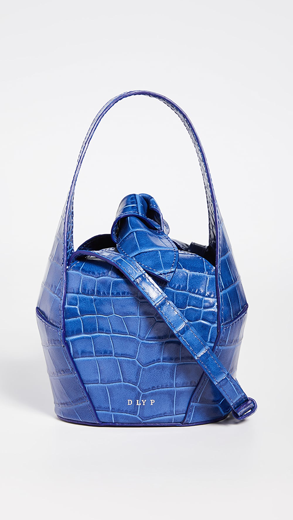 The Cheapest Price Dlyp - Top Knot Bag Agreeable Sweetness