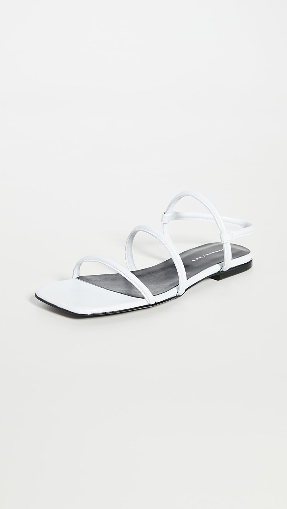 Delicious Dorateymur - Easy Sandals Relieving Heat And Sunstroke