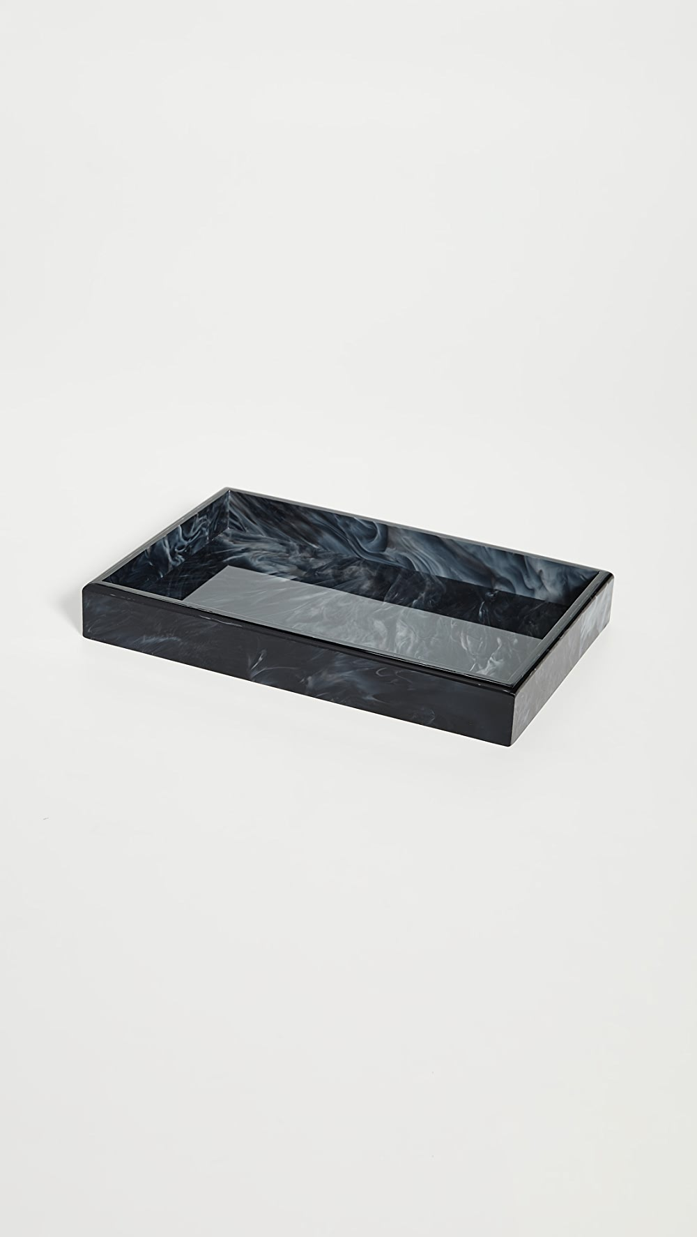Buy Cheap Edie Parker - Vanity Tray Finely Processed