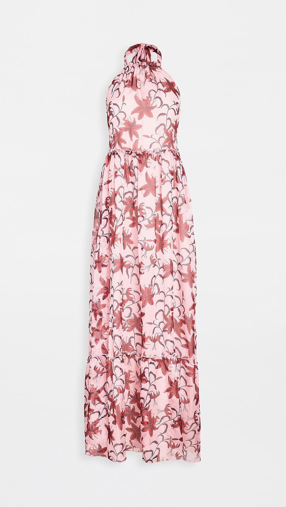 2019 Latest Design Eywasouls Malibu - Ayla Dress Buy Now