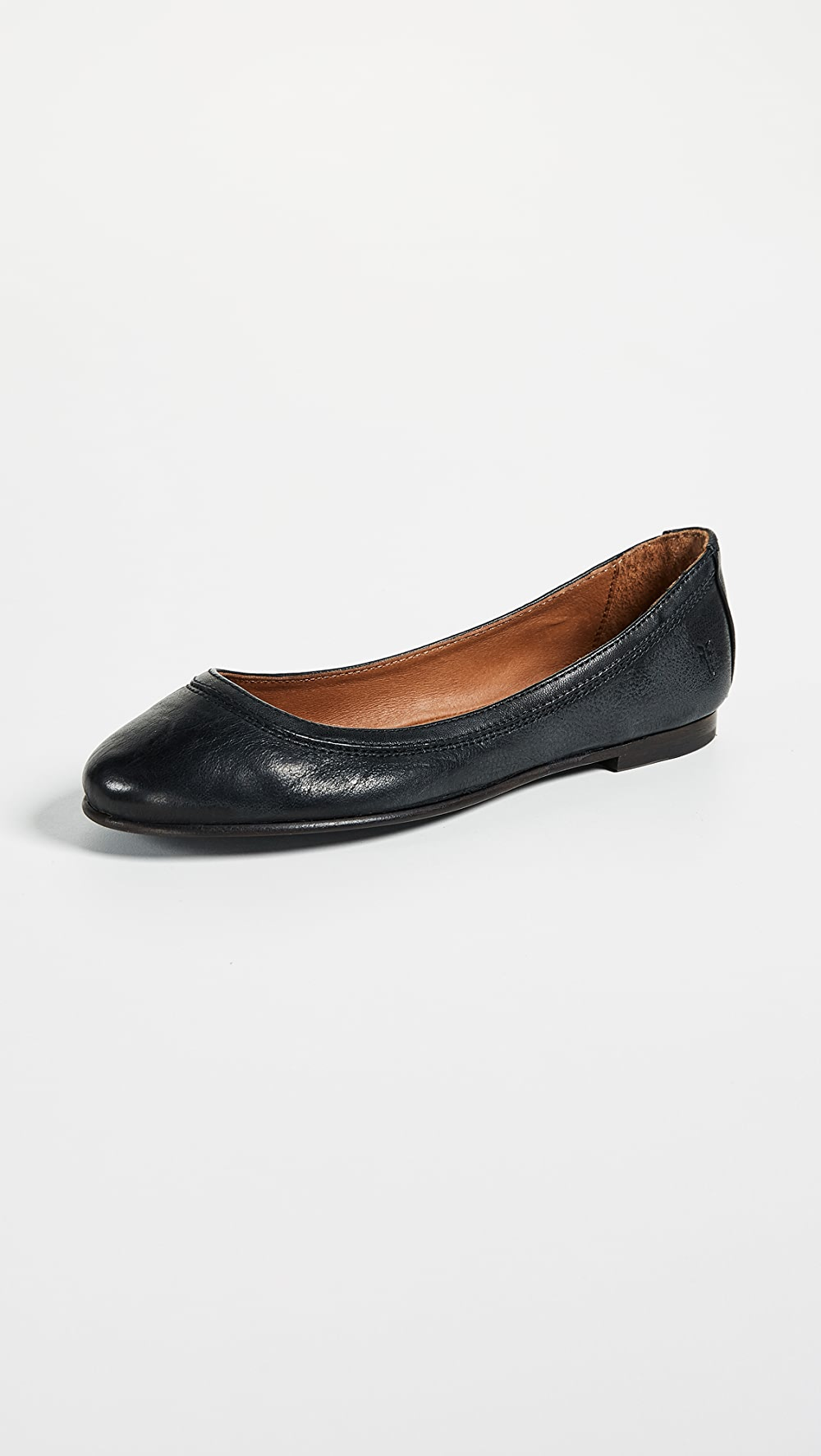 Friendly Frye - Carson Ballet Flats Products Are Sold Without Limitations