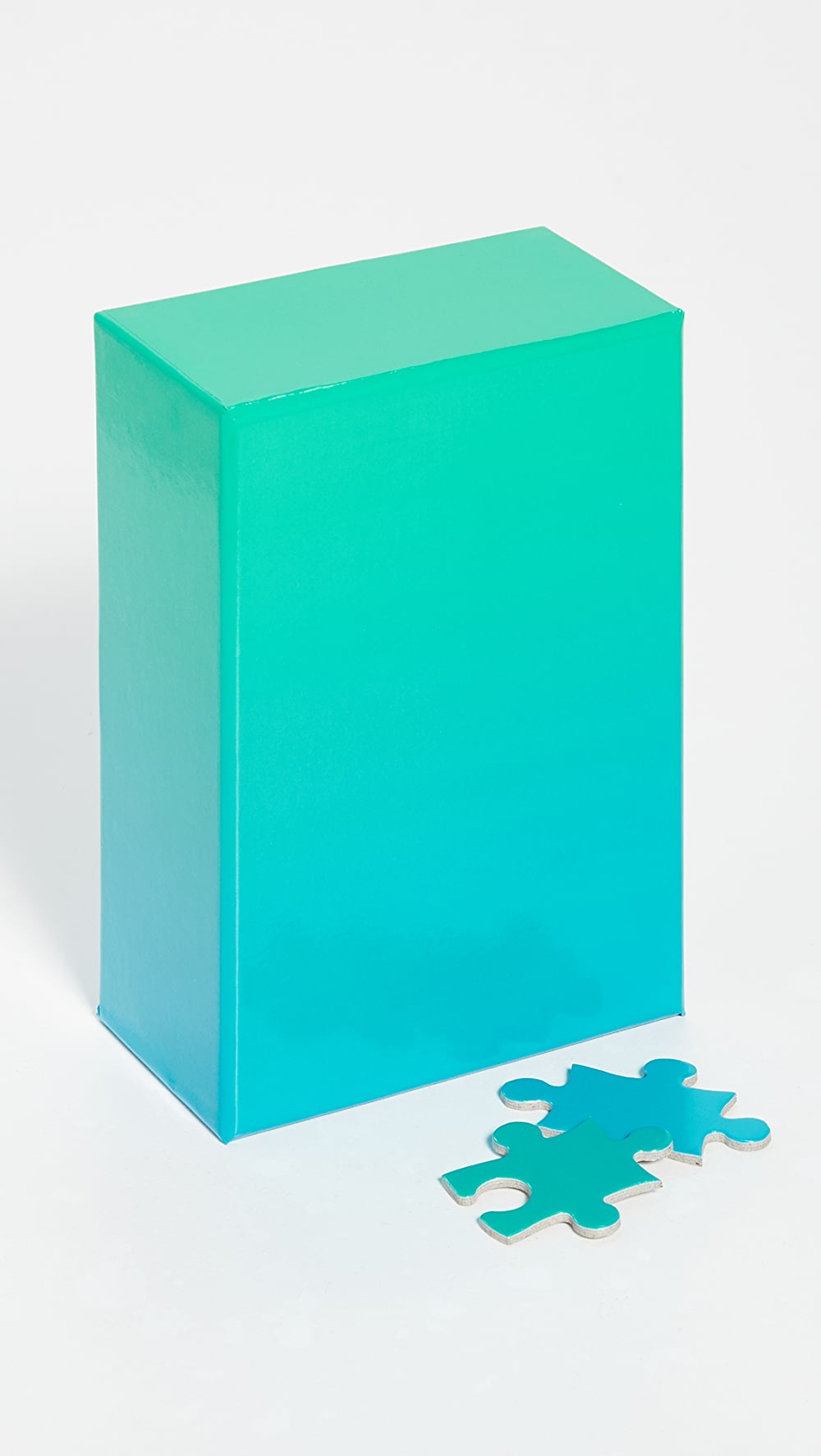 Capable Gift Boutique - Areaware Small Gradient Puzzle Handsome Appearance