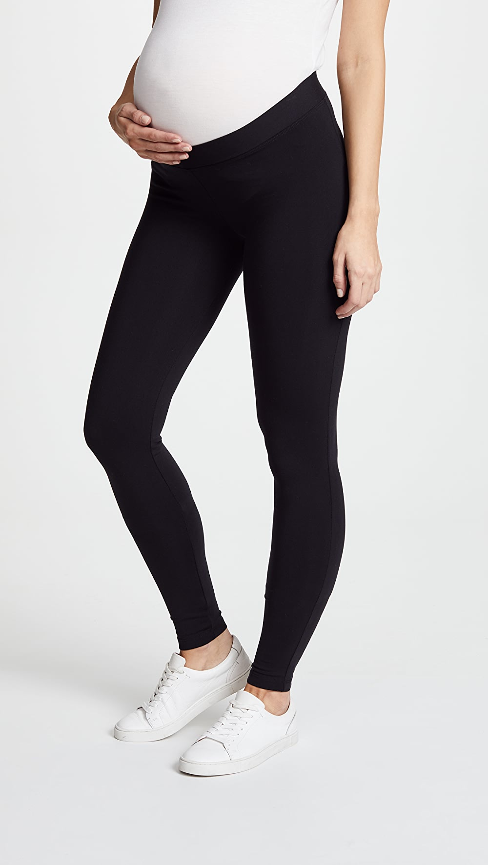Hearty Hatch - The Premium Leggings Quality And Quantity Assured