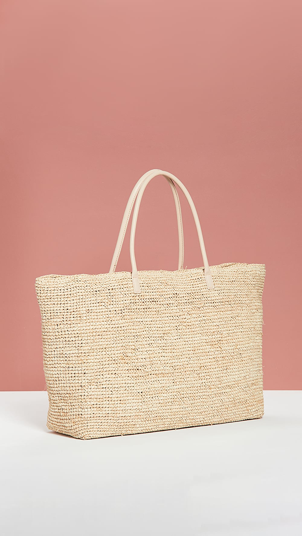 2019 New Style Hat Attack - Chic Tote Spare No Cost At Any Cost