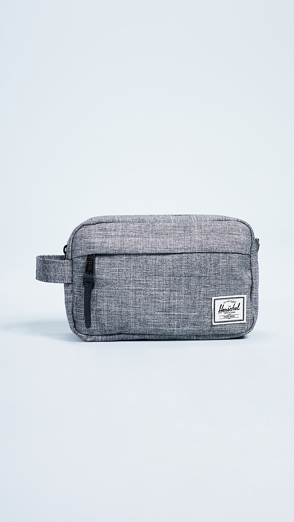 Creative Herschel Supply Co. - Chapter Carry On Travel Kit Durable In Use