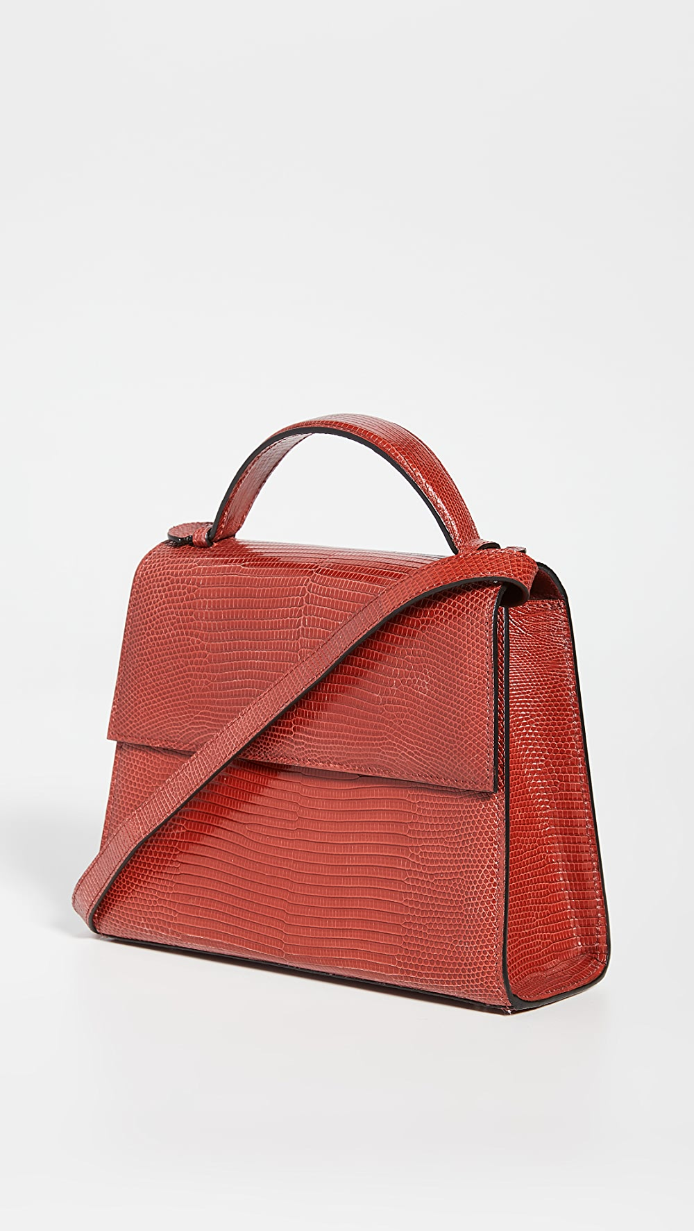 2019 Latest Design Hunting Season - Medium Top Handle Bag To Be Renowned Both At Home And Abroad For Exquisite Workmanship, Skillful Knitting And Elegant Design