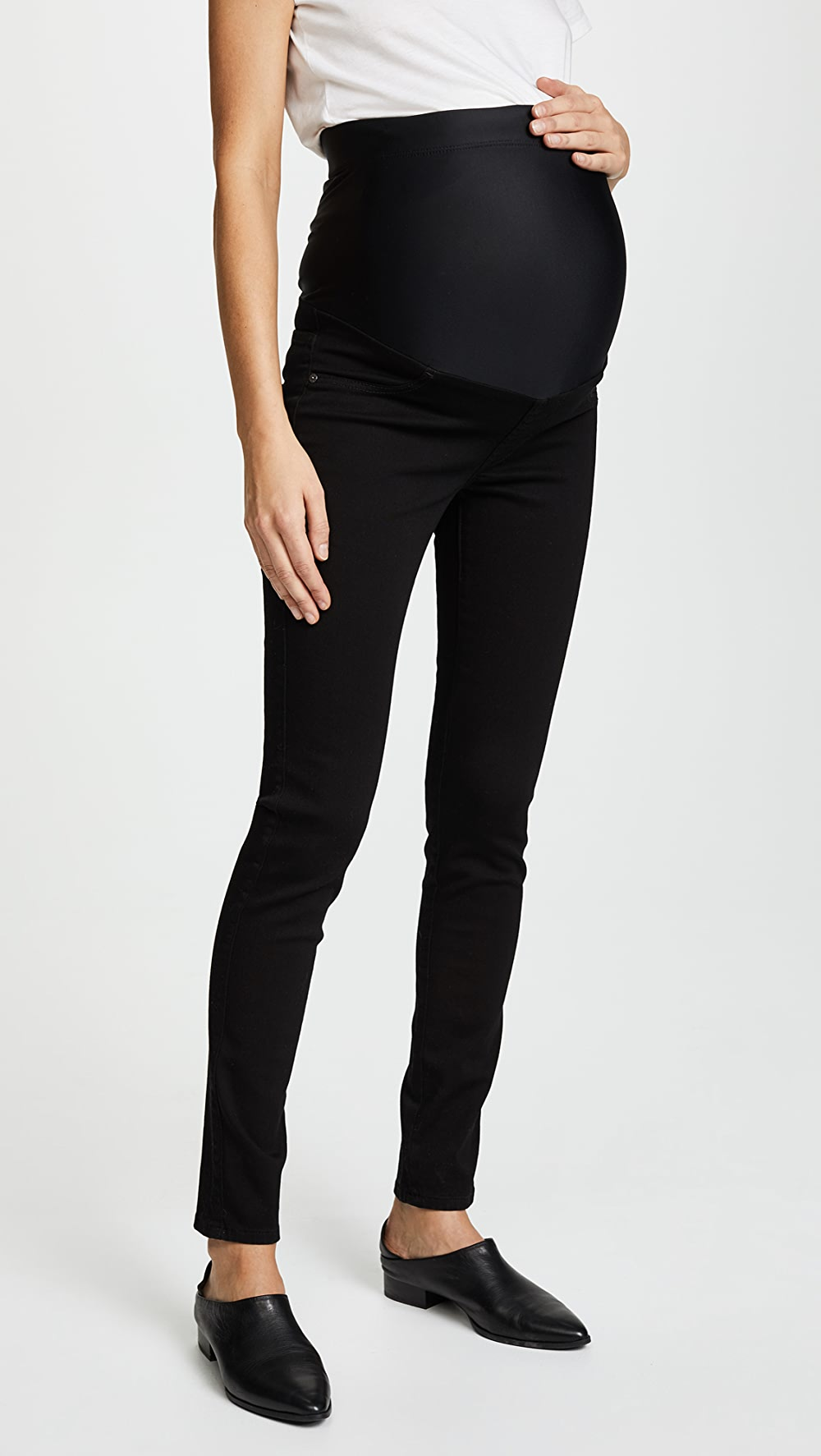 Search For Flights James Jeans - Twiggy Maternity Skinny Jeans Promoting Health And Curing Diseases