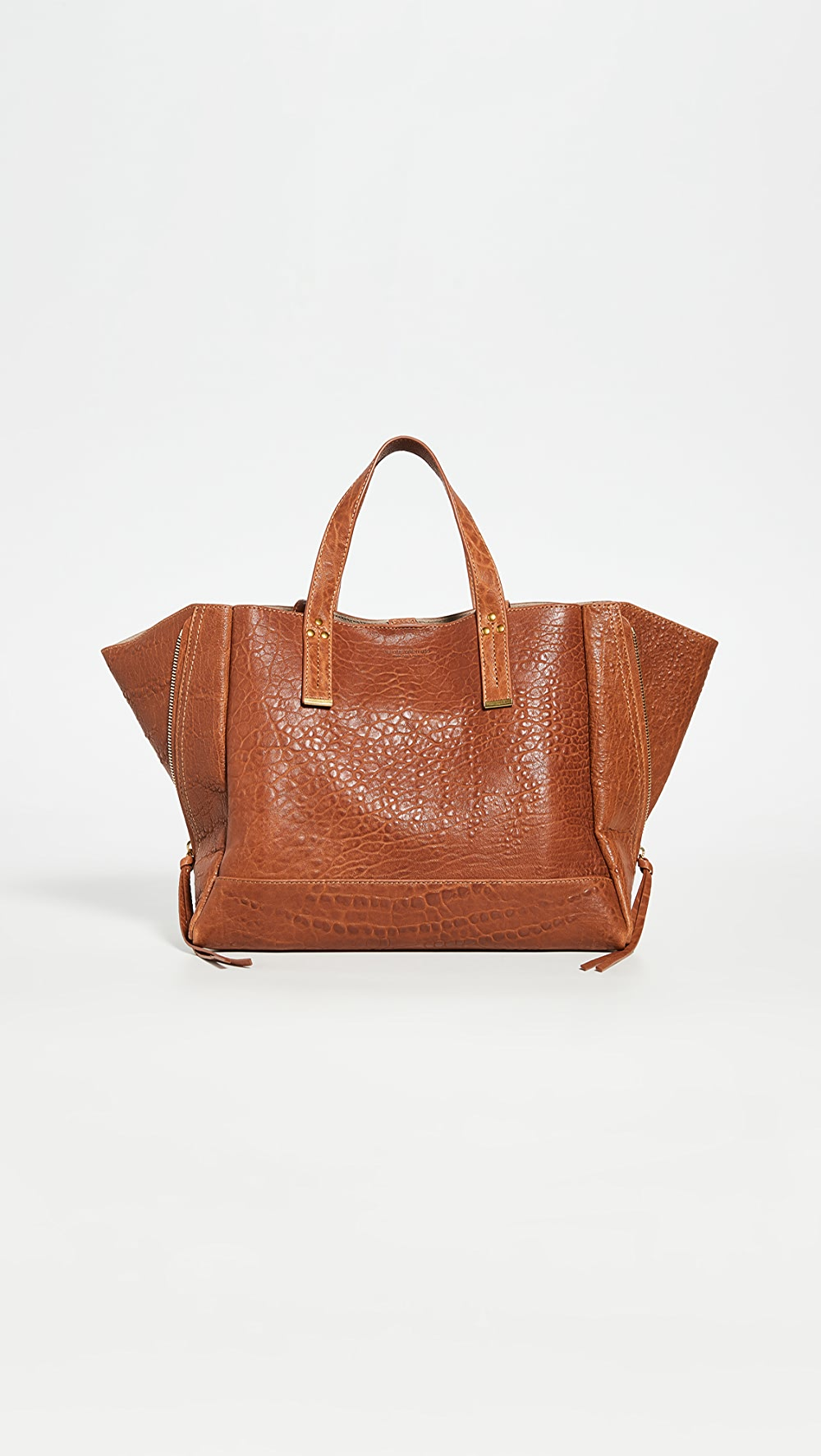 Analytical Jerome Dreyfuss - Georges Tote Bag Latest Fashion
