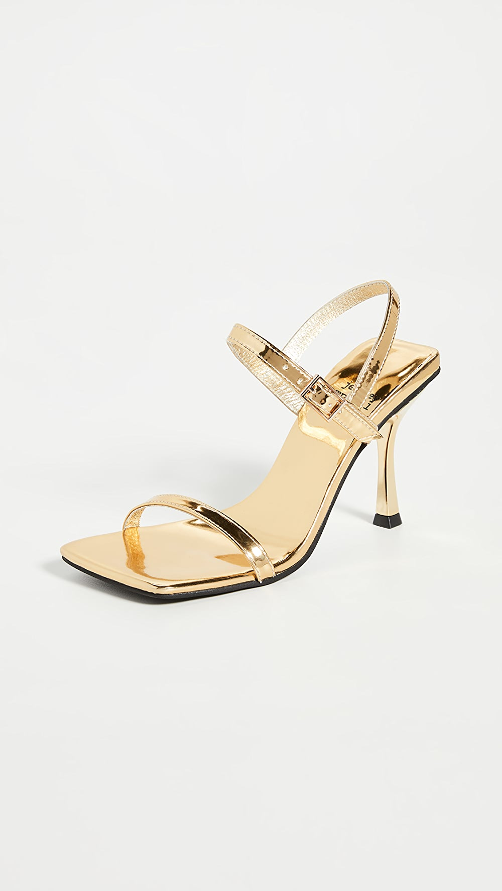 Fine Jeffrey Campbell - Matinee Sandals Latest Technology