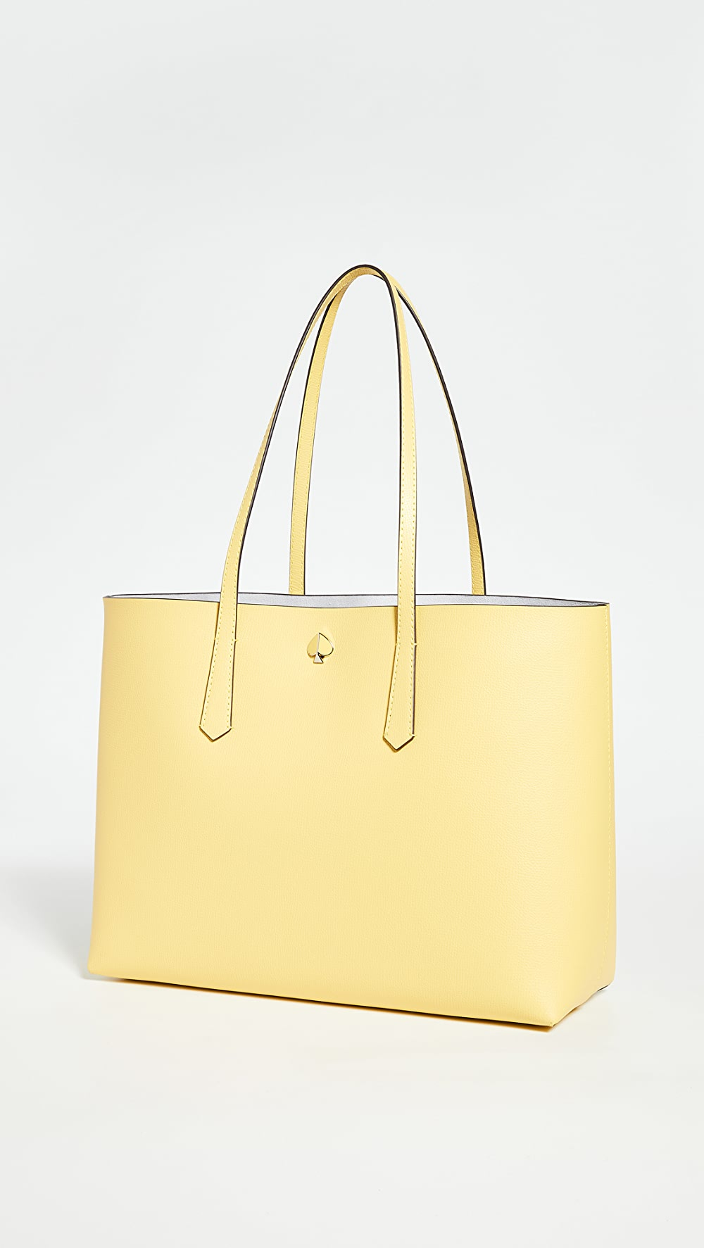 2019 Latest Design Kate Spade New York - Molly Large Tote Bright Luster