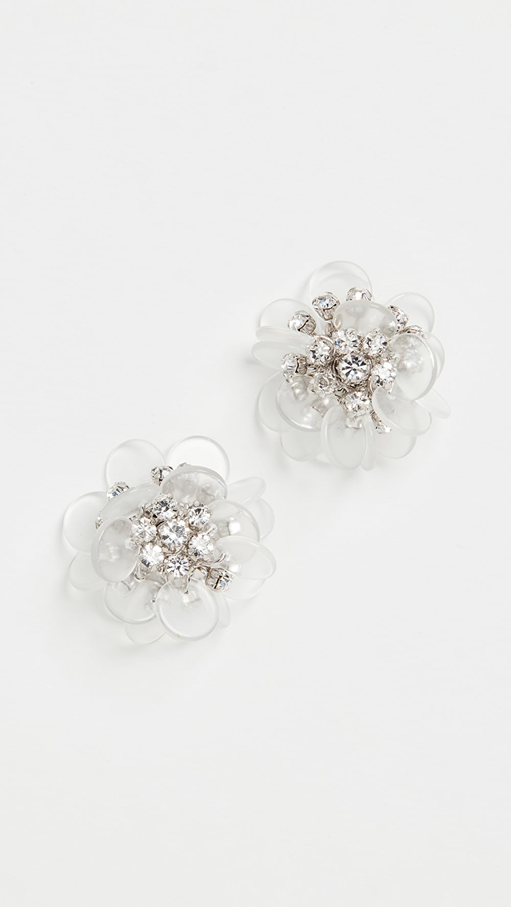 100% Quality Kate Spade New York - Studs Attractive And Durable