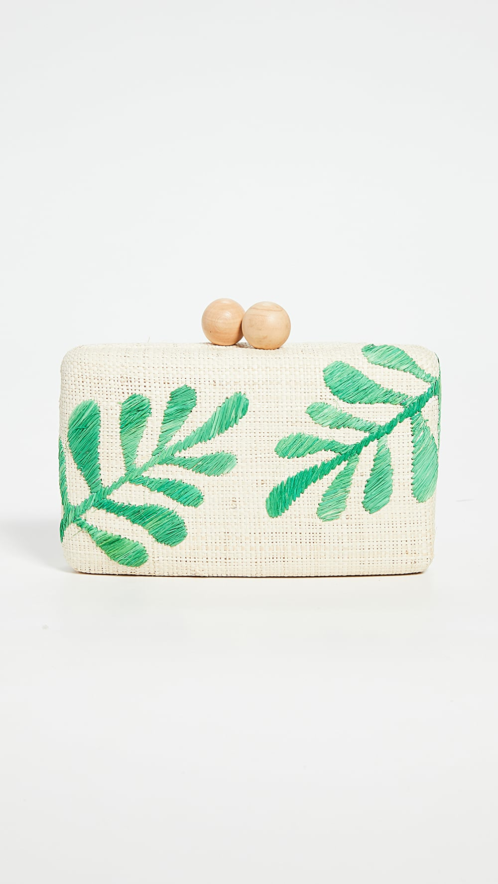 Special Section Kayu - Noreen Clutch To Reduce Body Weight And Prolong Life