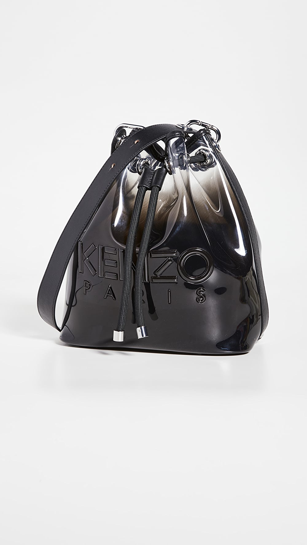 Forceful Kenzo - Kombo Bucket Bag Quality And Quantity Assured