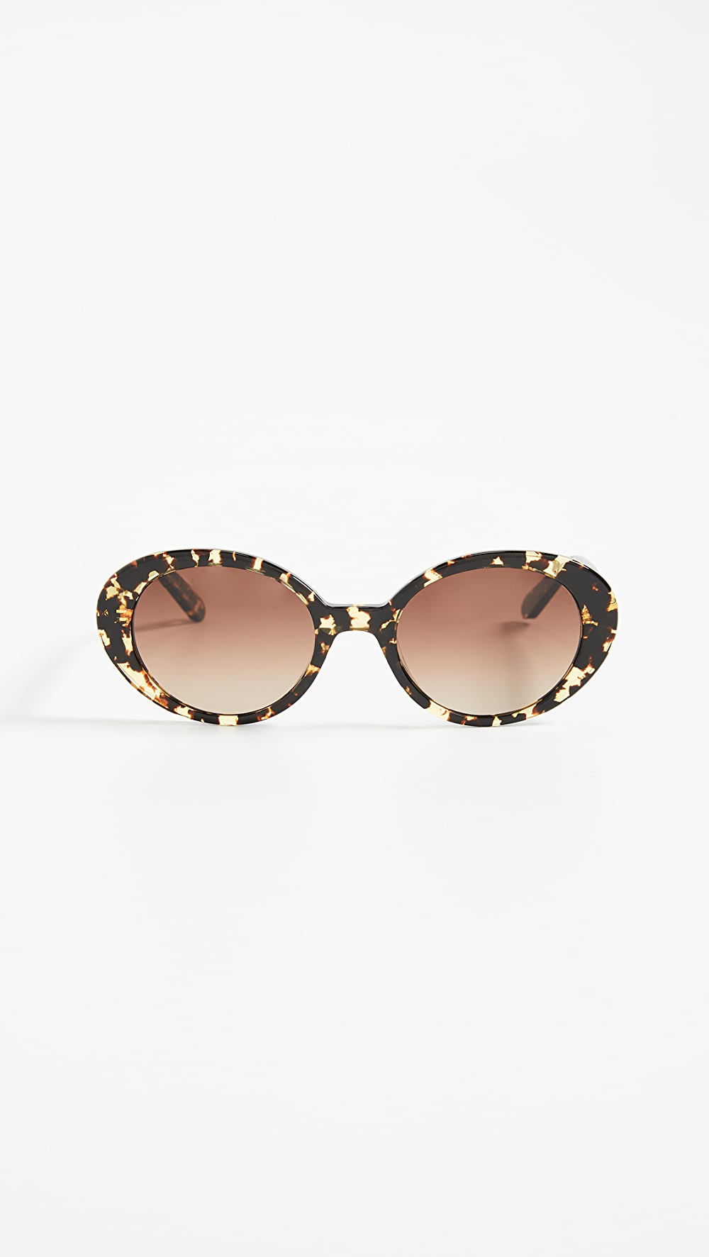 Cheap Sale Krewe - Laurel Sunglasses Without Return