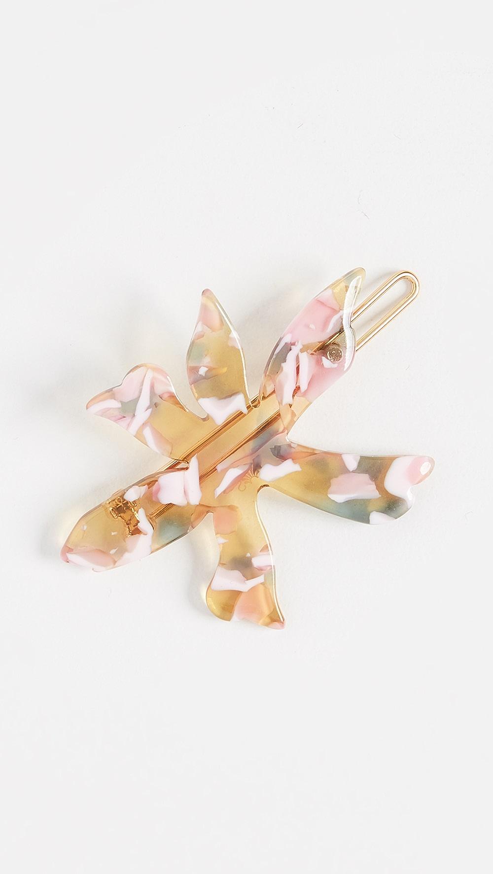 Adaptable Lele Sadoughi - Lily Clip Large Assortment
