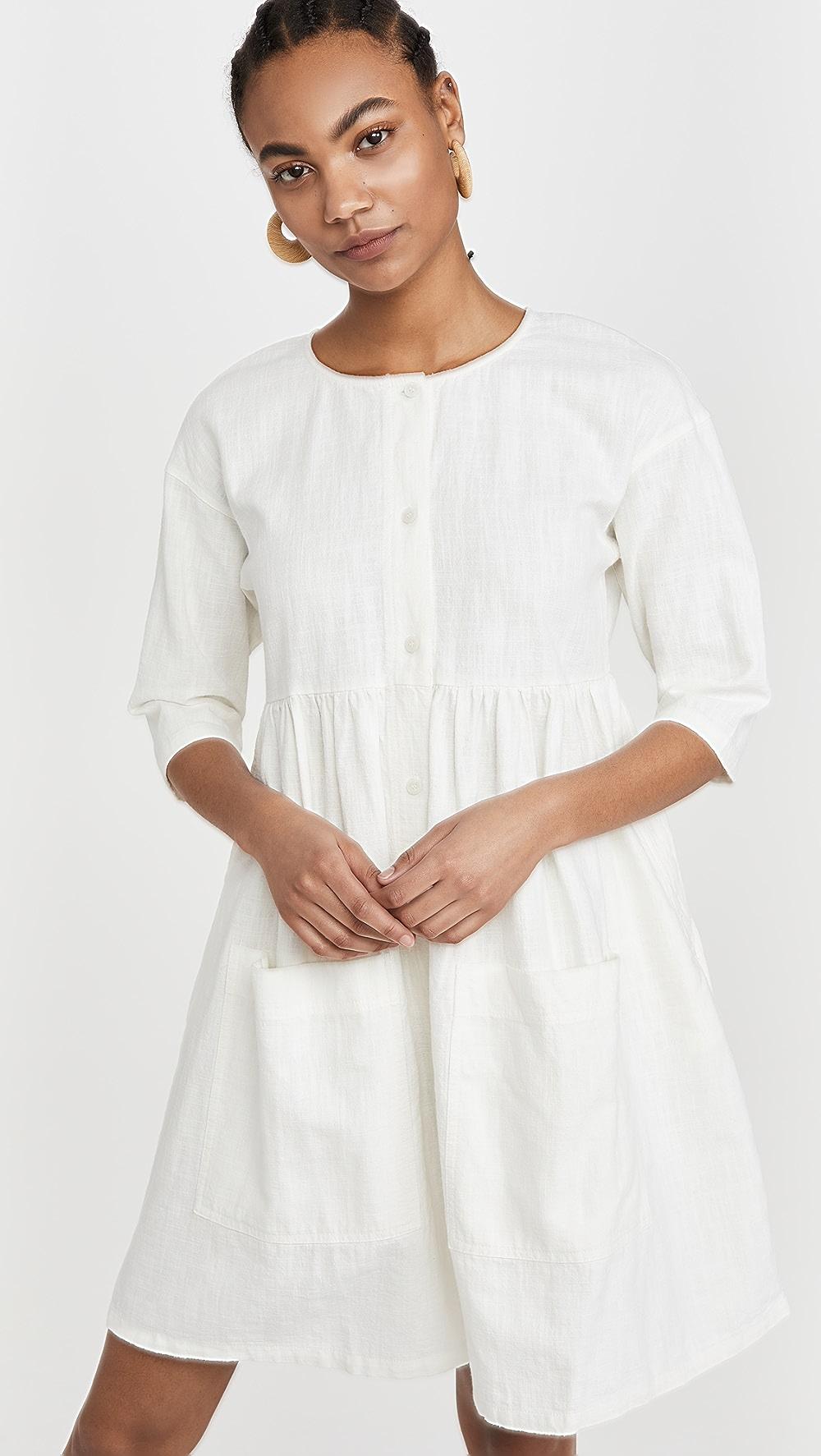 Amiable L.f. Markey - Samuel Dress Consumers First
