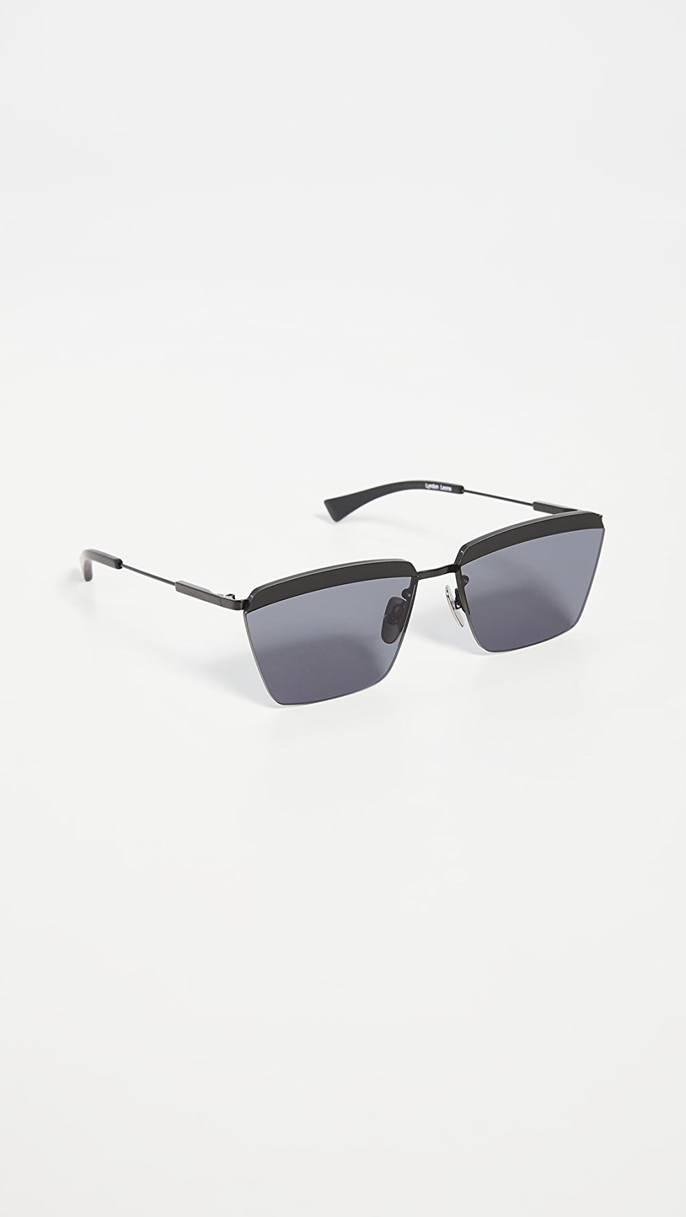 Able Lyndon Leone - Washington Sunglasses Low Price