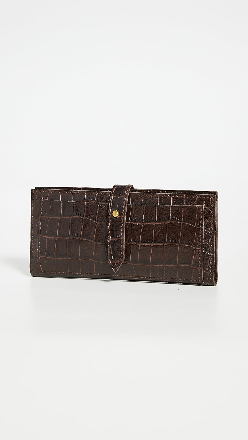 Buy Cheap Madewell - Post Wallet Possessing Chinese Flavors