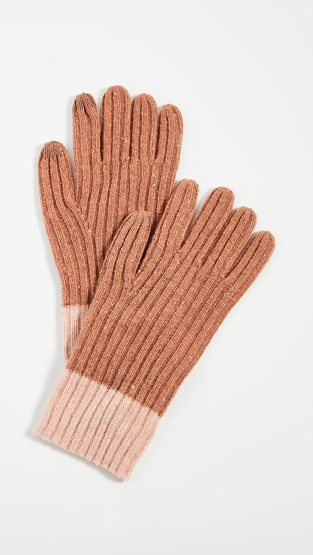 Liberal Madewell - Short Tech Gloves Beneficial To Essential Medulla