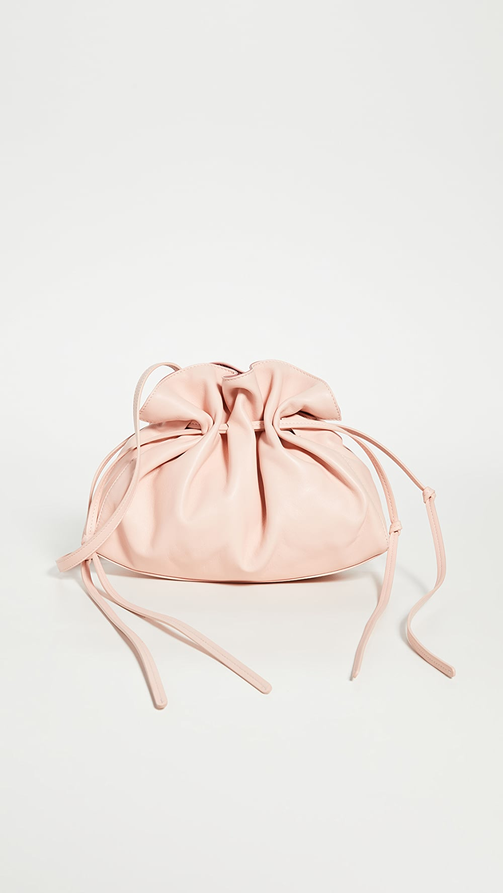 Enthusiastic Mansur Gavriel - Protea Bag And Digestion Helping