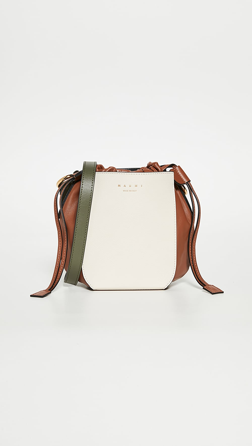 2019 New Style Marni - Gusset Bag Products Hot Sale