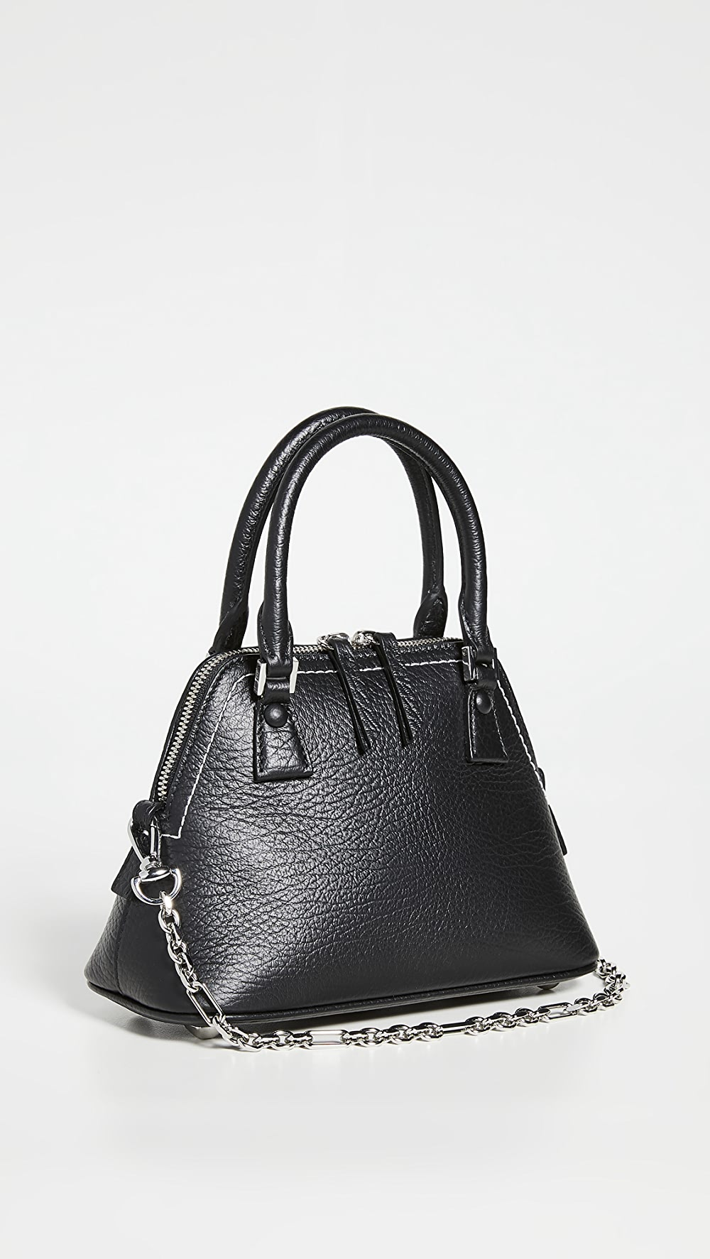 Hearty Maison Margiela - Satchel Bag With The Best Service