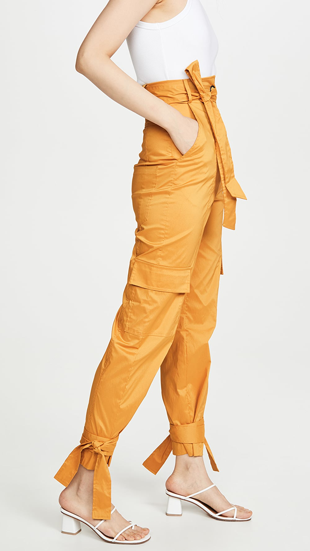 2019 New Style Manning Cartell Australia - Victory Lap Pants For Improving Blood Circulation