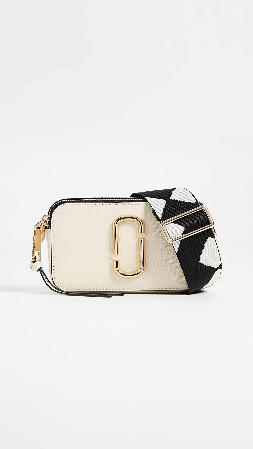 Honey The Marc Jacobs - Snapshot Camera Bag Goods Of Every Description Are Available