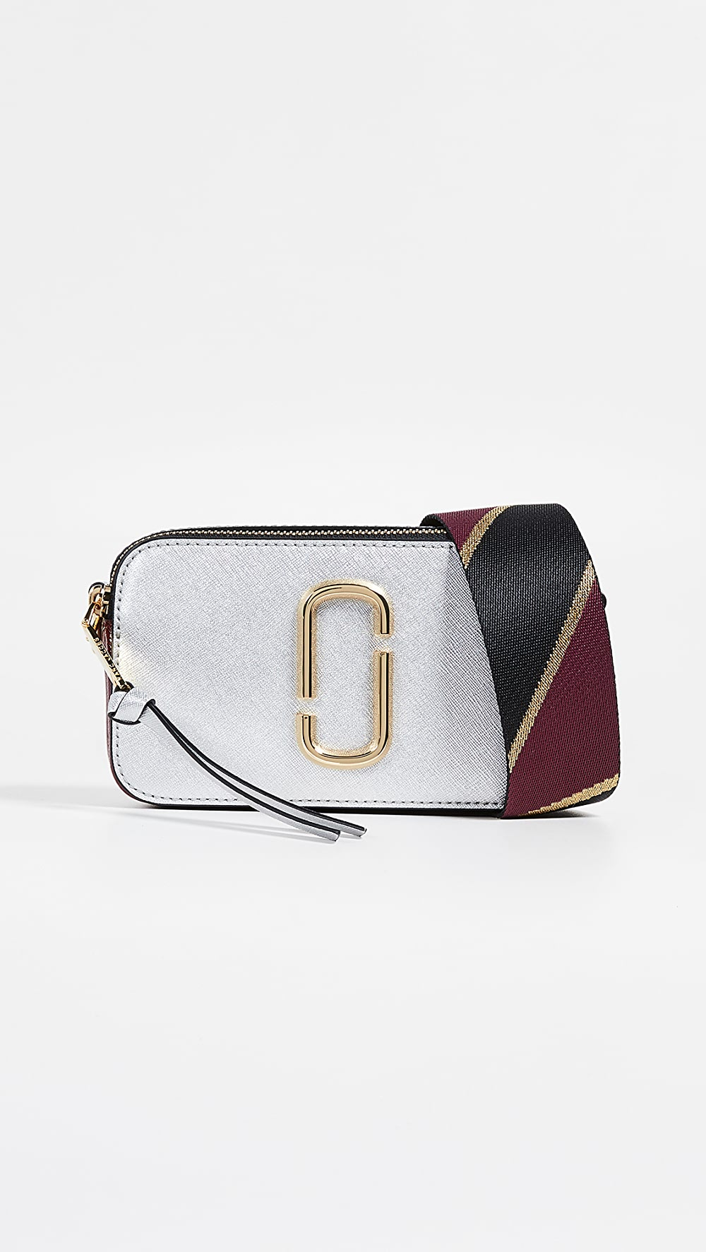 Search For Flights The Marc Jacobs - Snapshot Camera Bag Catalogues Will Be Sent Upon Request