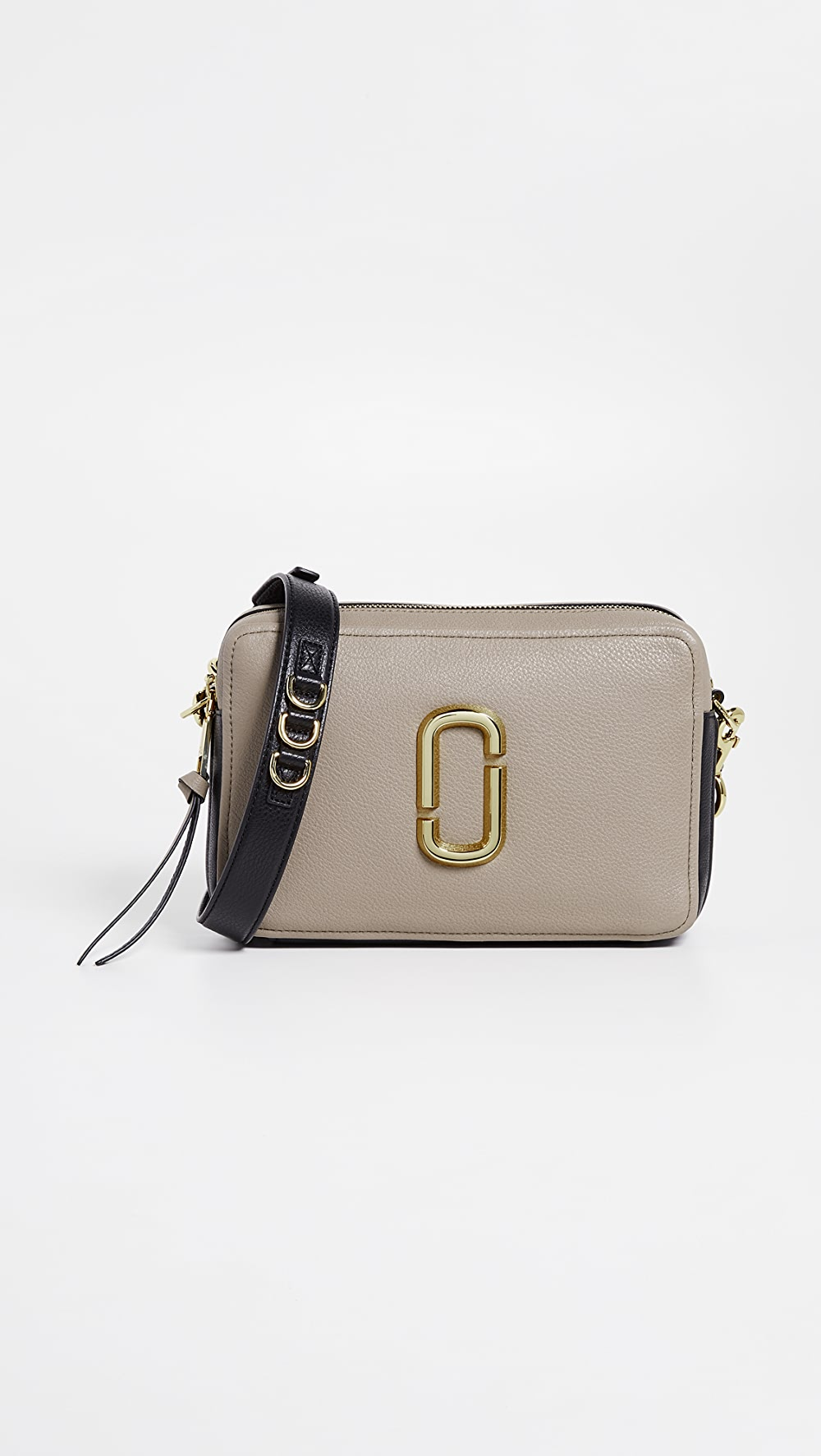Nice The Marc Jacobs - The Softshot 27 Bag Buy One Give One