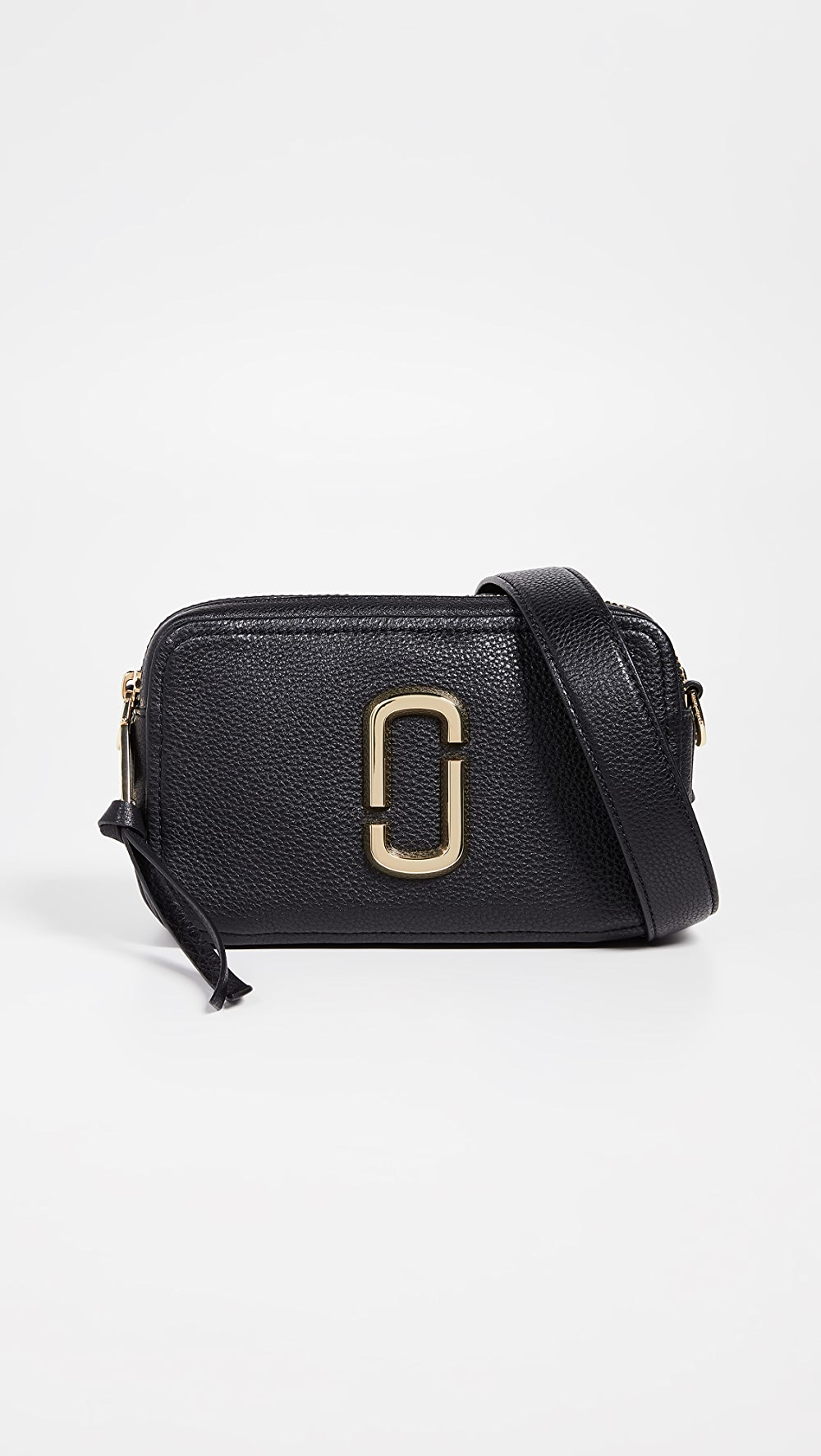 Friendly The Marc Jacobs - The Softshot 21 Bag Durable Service