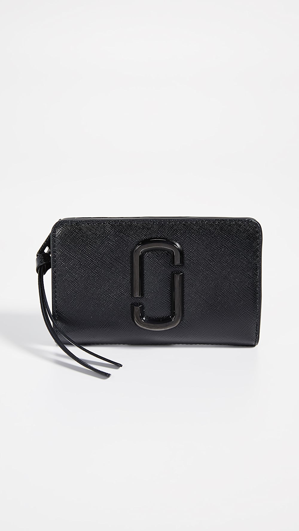 Amiable The Marc Jacobs - Snapshot Compact Wallet Traveling